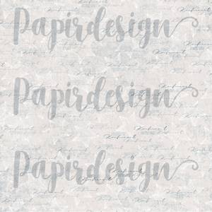 Bilde av Papirdesign PD2100582 - Vårtegn - Høytidelig