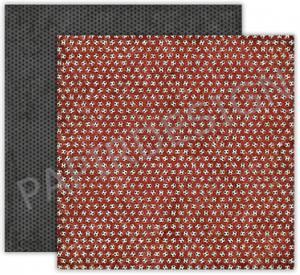 Bilde av Papirdesign PD17266 - Dagen er din - Fotballfan
