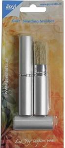 Bilde av Joy Crafts - 6200-0228 - Soft Blending Brushes