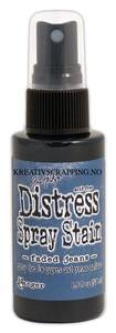 Bilde av Tim Holtz - Distress Spray Stain - 42266 - Faded Jeans