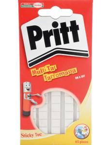Bilde av Pritt - Multi Tack On & Off