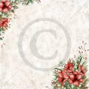* Ny - Det kimer nå til julefest