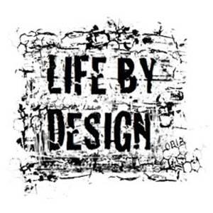 Bilde av Unity Stamp - Wood - Art Mccraken - ART-968W - Life By Design