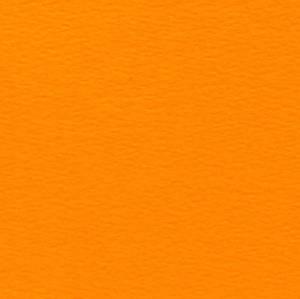 Bilde av Papicolor - Kartong - 12x12 - 911 - Orange