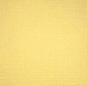 Bilde av Cardstock - 190g - 12x12 - 1205 - Butter Cream