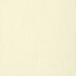 Bilde av Bazzill - Fourz (Grass Cloth) - 8-811 - French Vanilla