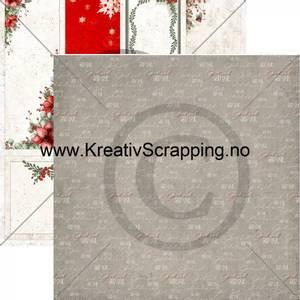 Bilde av Papirdesign 2100708 Det kimer nå til julefest - Tider skal komme