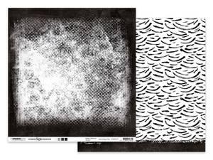 Bilde av Studiolight - 12x12 - ScrapUS71 - Ultimate Scrap Collection 71