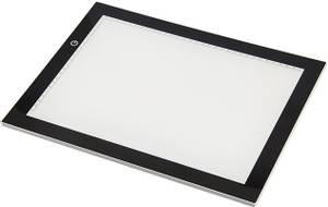 Bilde av Nellie Snellen - LED001 - Light Table - 310x210mm