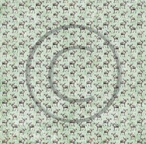Bilde av Papirdesign PD18492 - Jakt og Fiske - God (H)elg