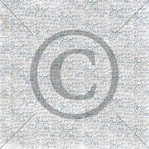 Bilde av Papirdesign PD2000436 - Mens vi venter - God jul i stua