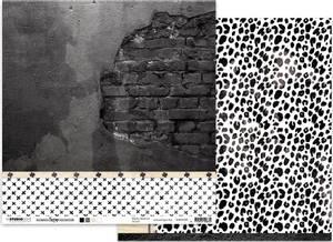 Bilde av Studiolight - 12x12 - ScrapUS29 - Ultimate Scrap Collection 29