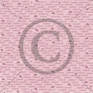 Bilde av Papirdesign PD1900345 - Håpefull - Vårens konfirmant
