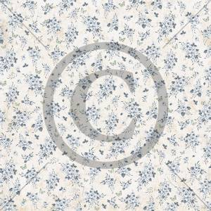 Bilde av Papirdesign PD1900346 - Håpefull - Festglede