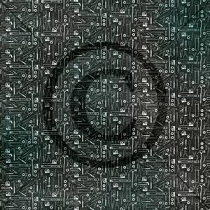 Bilde av Papirdesign PD1900348 - Håpefull - Verktøy