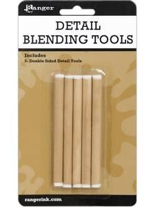 Bilde av Ranger - Inkssentials - Detail Blending Tools